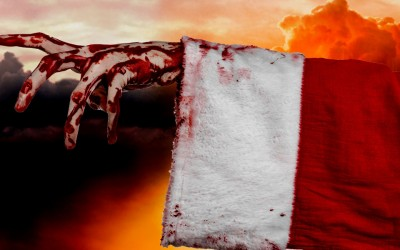 War on Christmas declared by CTHU; AFA panics